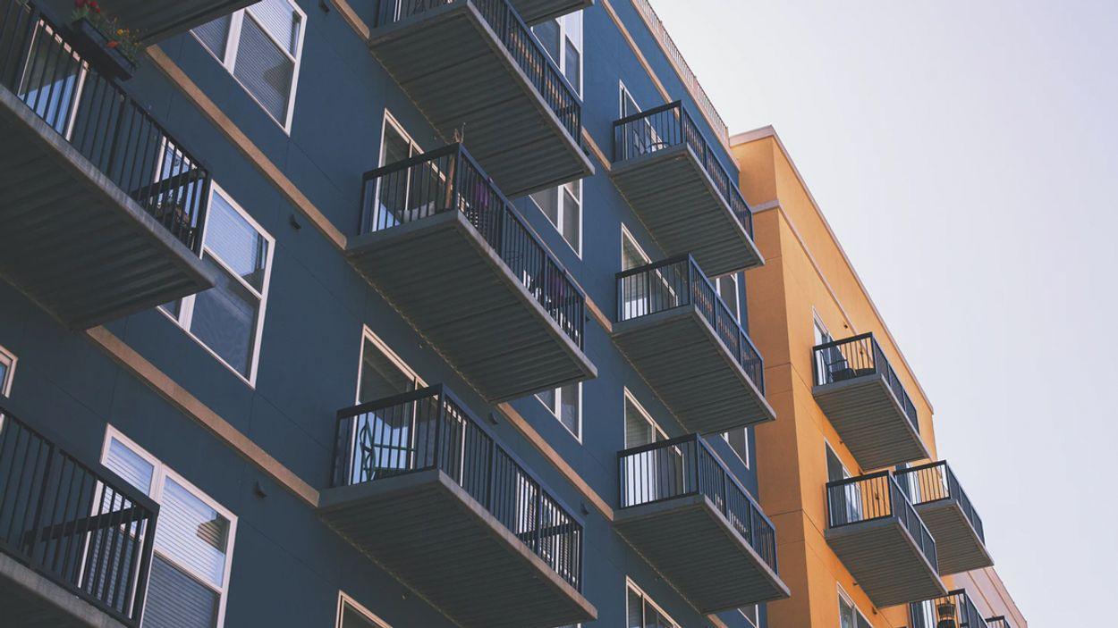 Afbeelding van Huis kopen voor middeninkomens steeds lastiger: is dit op te lossen?