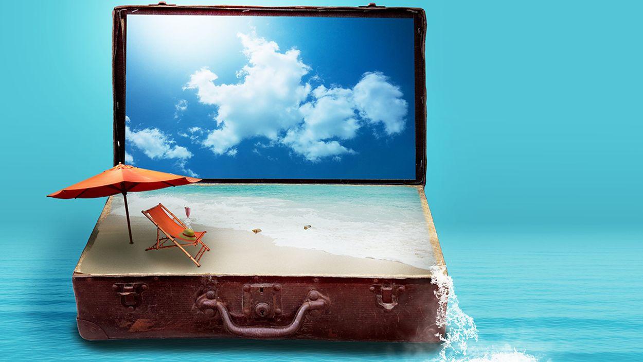 Afbeelding van Corendon en Sunweb: biedt reisperspectief