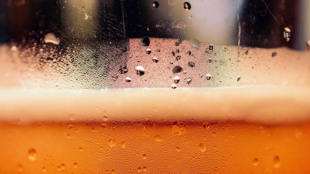 Afbeelding van We zijn minder pils en meer alcoholvrij bier gaan drinken