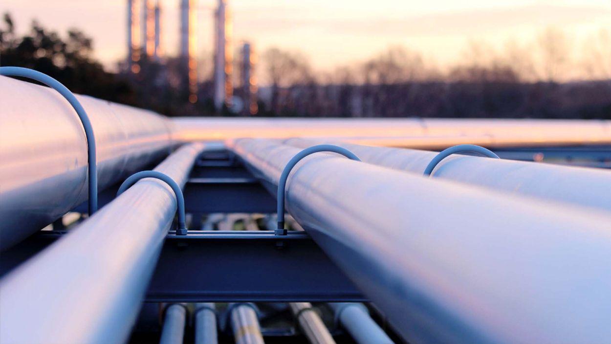 Afbeelding van (Onverwachte) kosten bij van het gas af gaan: hoe zit het daarmee?