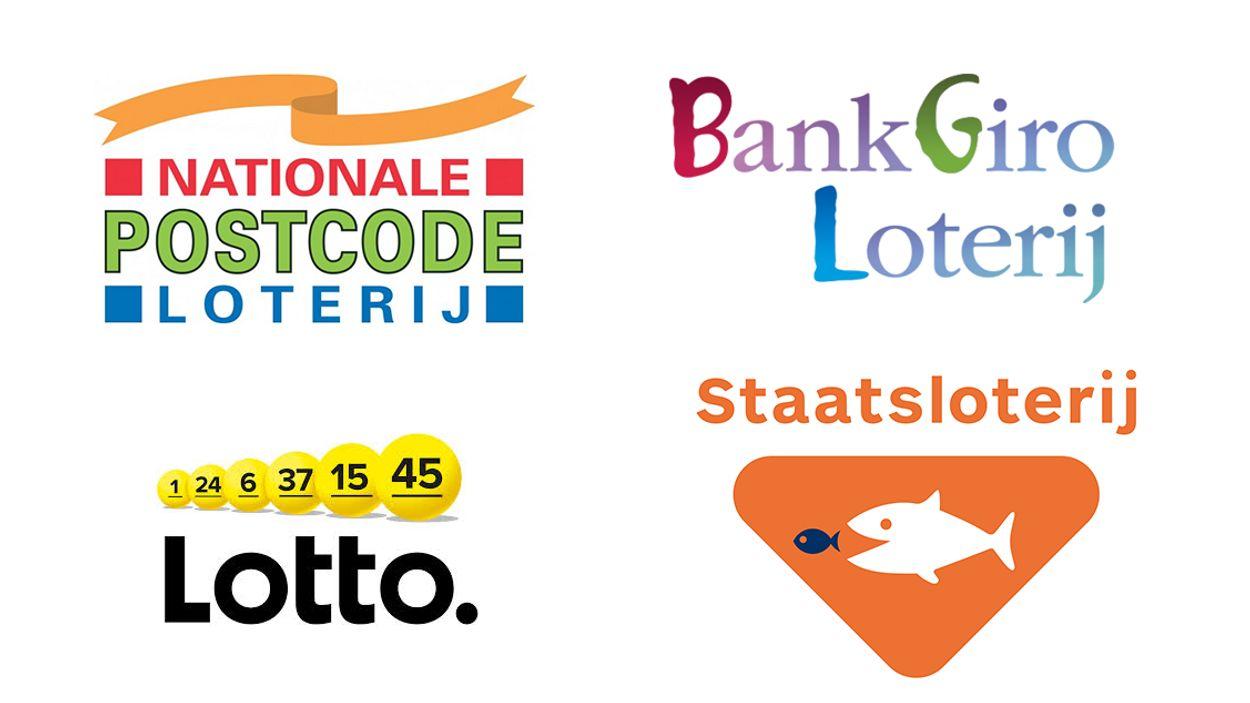 Afbeelding van Loterijen maken het de opzeggers niet makkelijk
