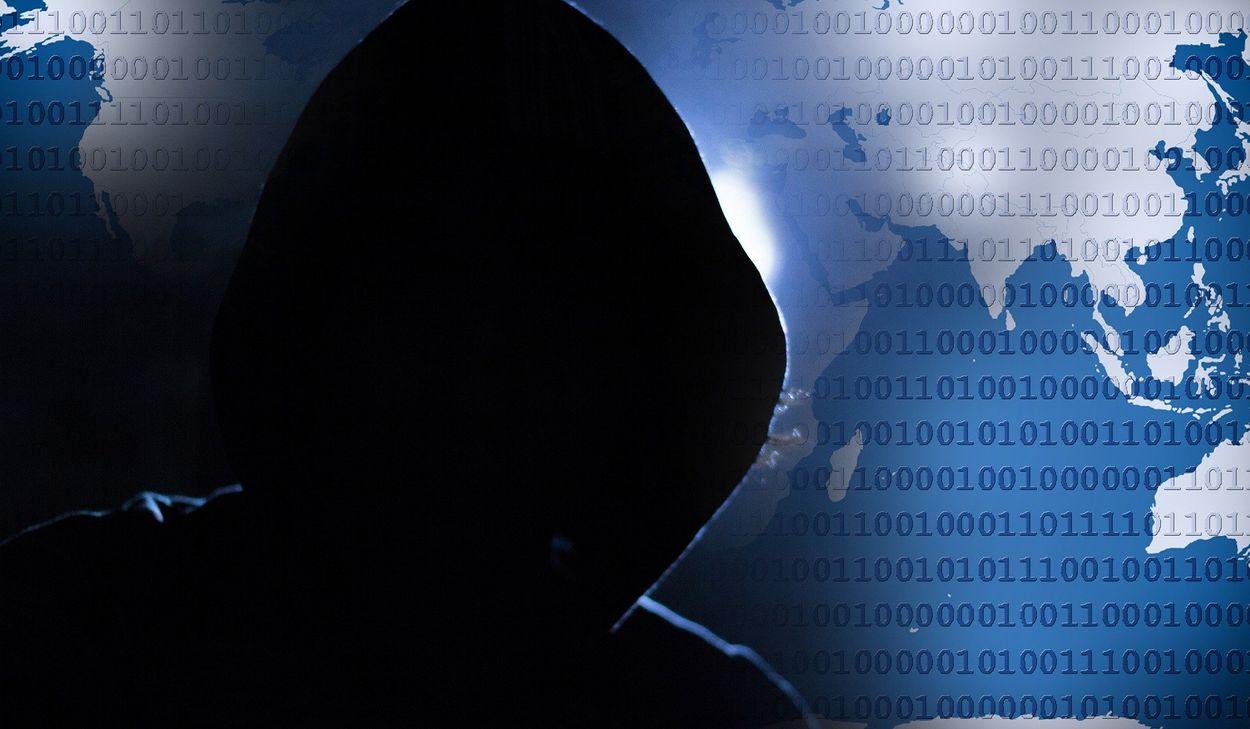 Afbeelding van Banken gaan gegevens online oplichters doorgeven aan slachtoffers