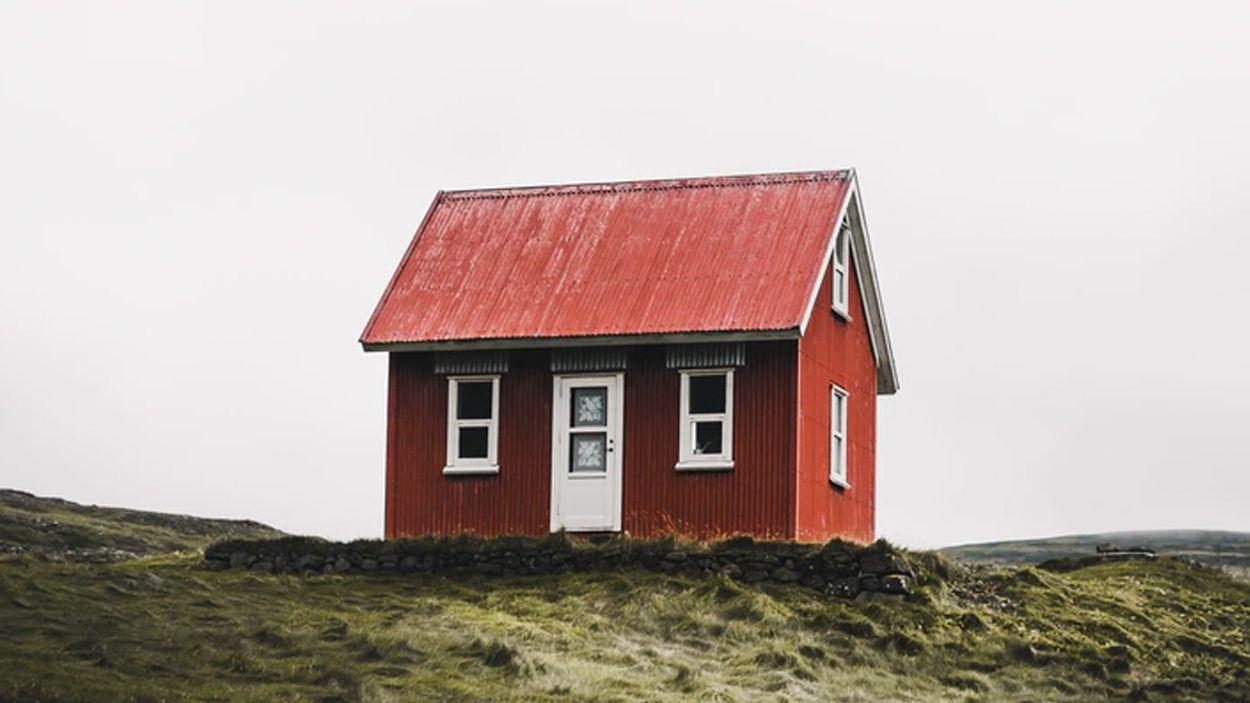 Afbeelding van Nederland in top 10 van grootste stijgers huizenprijzen in EU