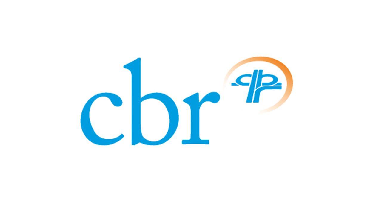 Afbeelding van Achterstand CBR loopt nu op tot 600.000 examens