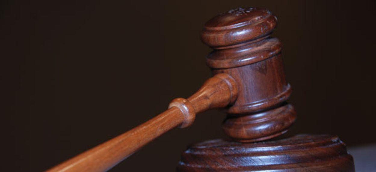 Afbeelding van 'Justitie beschermt klantgegevens telecombedrijven onvoldoende'