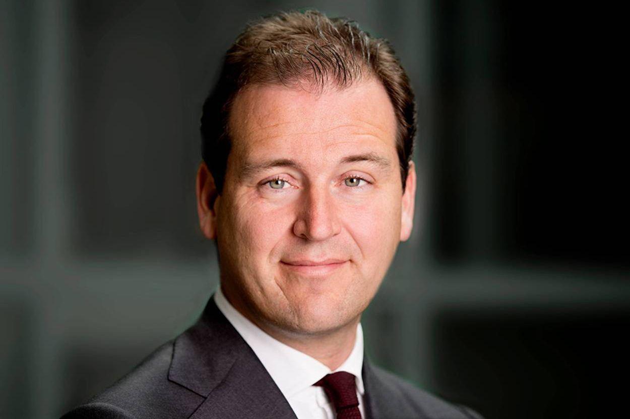 Afbeelding van Asscher (PvdA): stop zomerreces voor debat over verspreiding corona