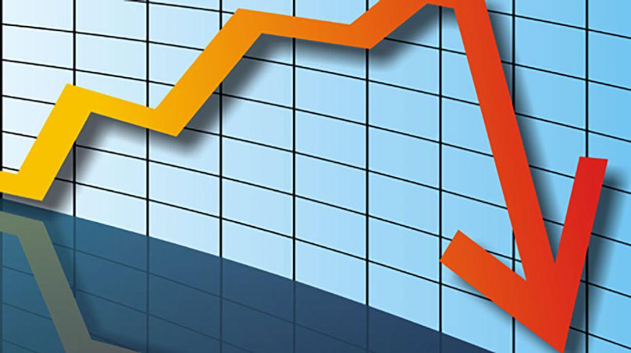 Afbeelding van Werkloosheid op 3,4 procent en aantal WW-uitkeringen flink gestegen