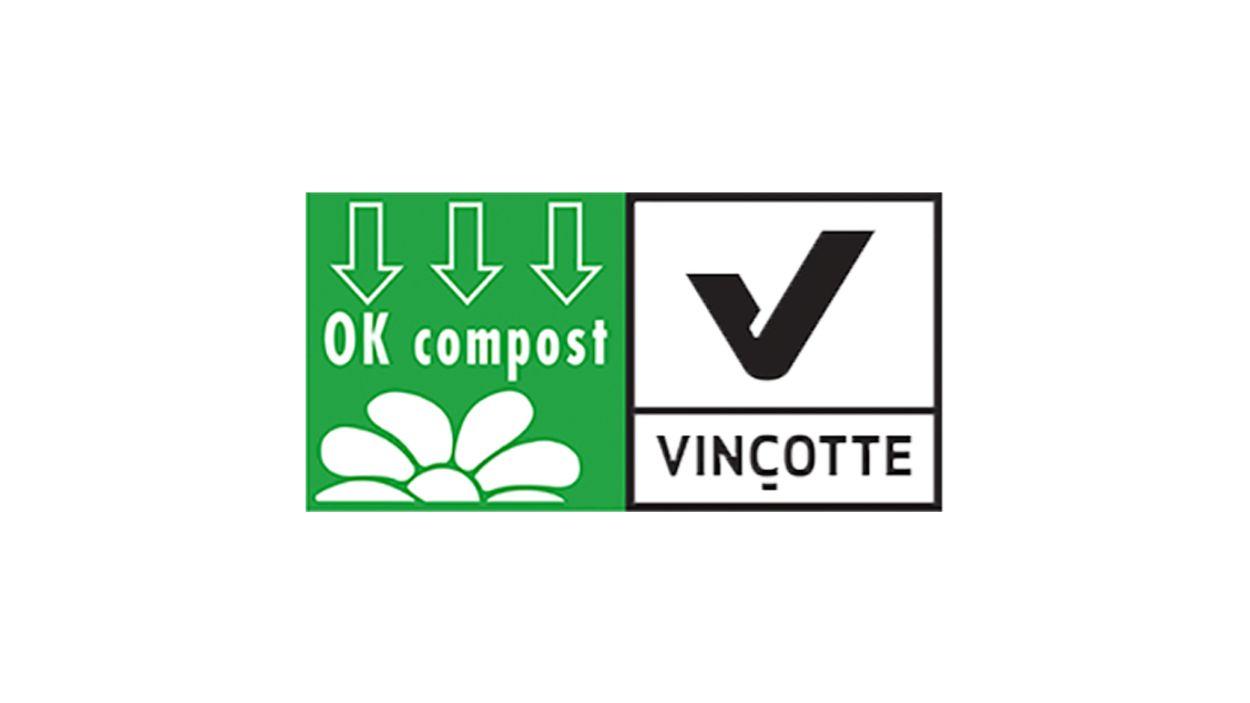 OK compost logo 1127