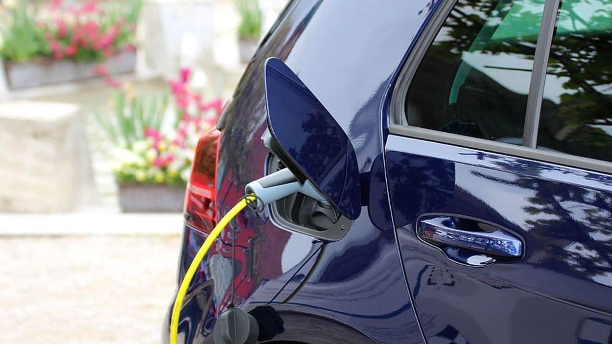 Afbeelding van Wanneer krijg je subsidie bij gebruikte of nieuwe elektrische auto's?