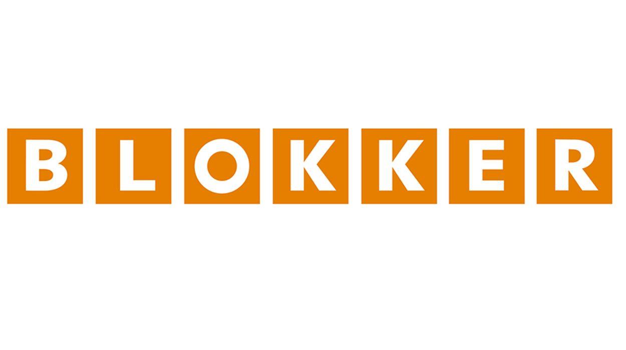 Afbeelding van Gegevens klanten maandenlang openbaar door datalek bij Blokker