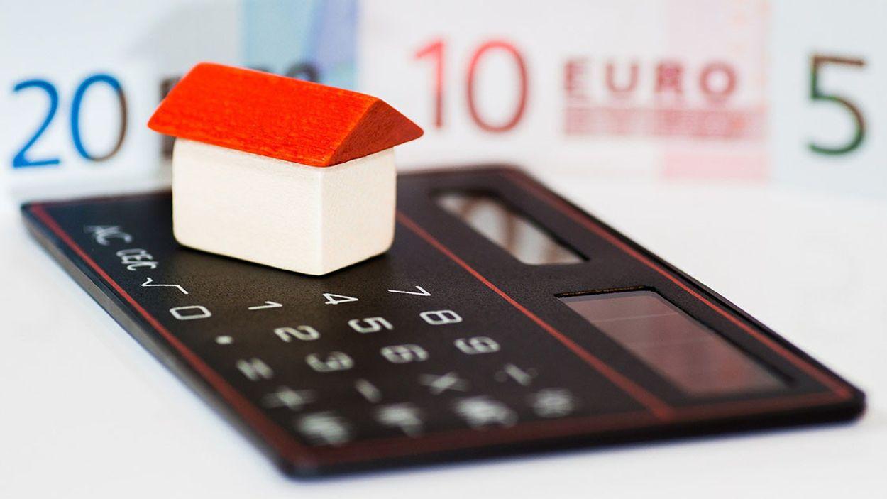 Afbeelding van 'Banken moeten huiseigenaren blijven helpen'