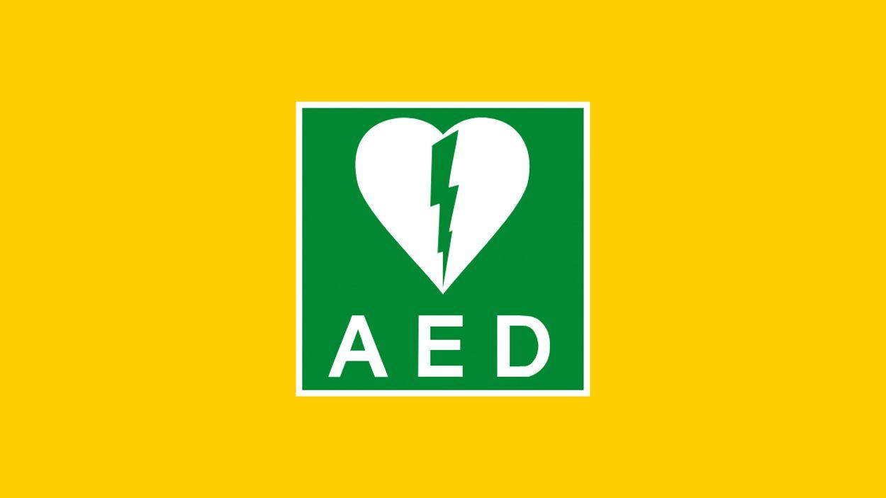 Afbeelding van Tekort aan AED's in regio's: wat moet er gebeuren?