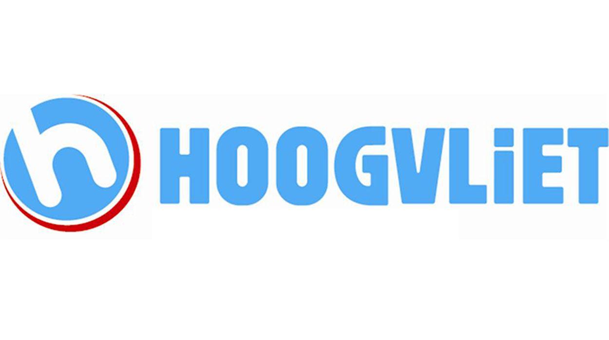 Afbeelding van Hoogvliet roept vleesproducten met onleesbare TGT-datum terug