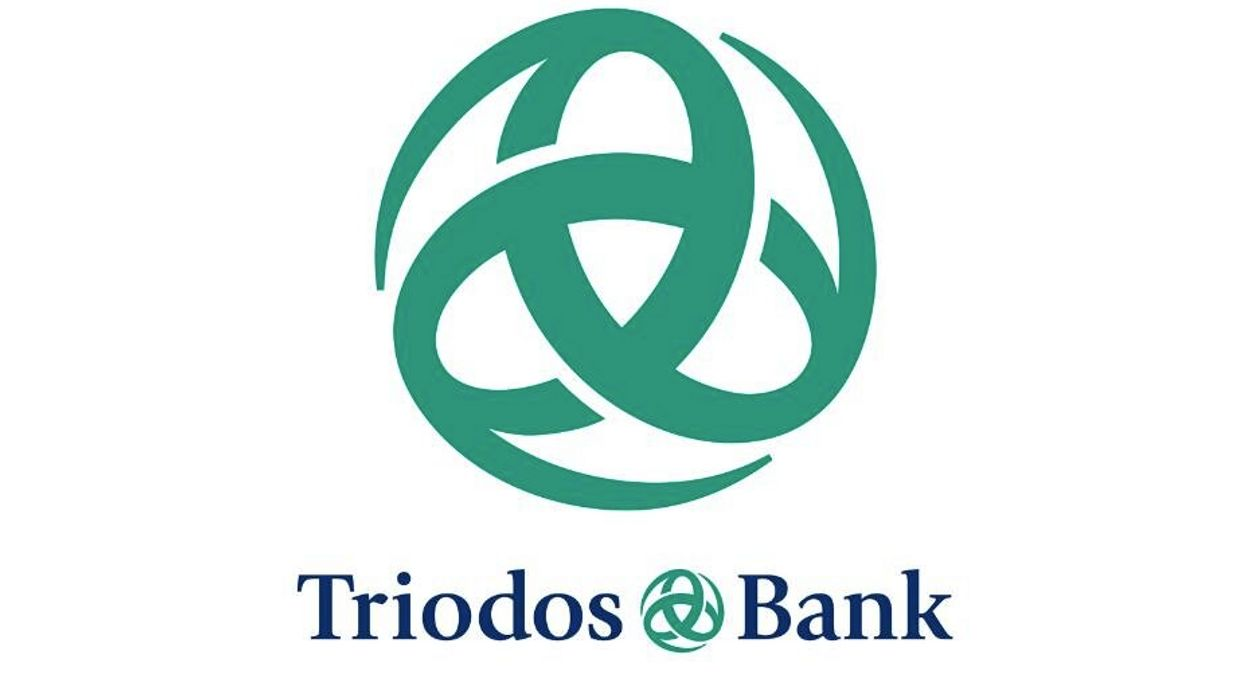 Afbeelding van Triodos Bank ziet af van volledige hypotheek voor huizen met energielabel F en G
