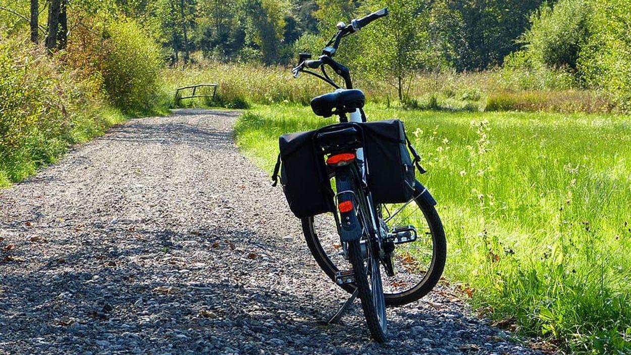 Afbeelding van Oproep: Ervaar je problemen met de service van je e-bike?
