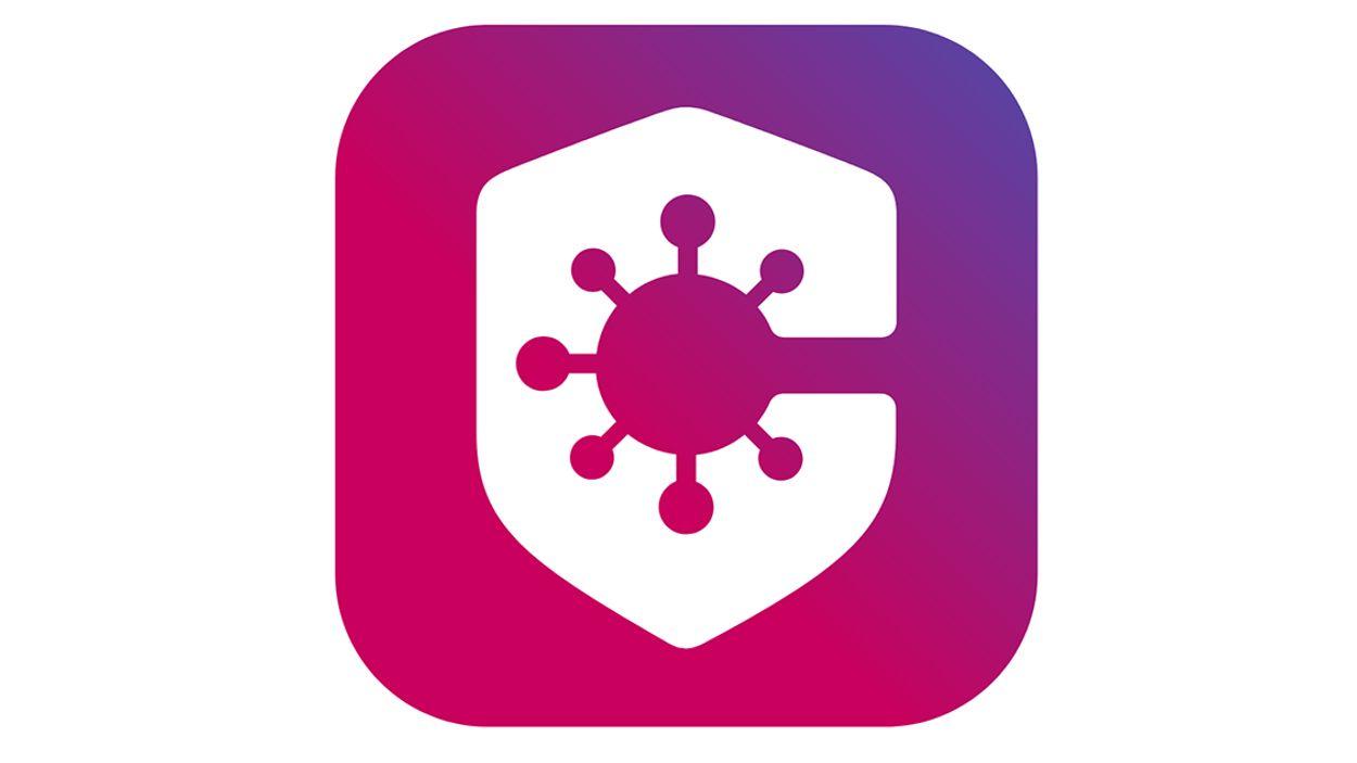 Afbeelding van App Coronamelder telt nu 3,7 miljoen gebruikers
