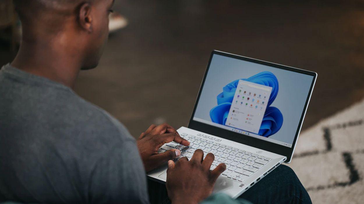 Afbeelding van Wat brengt Windows 11? Dit is erover bekend