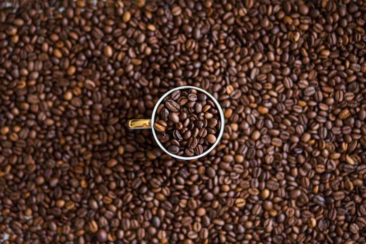 Afbeelding van NVWA waarschuwt voor splinters van glas en kunststof in Nescafé oploskoffie