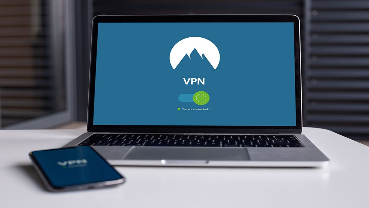 Afbeelding van Alles wat je moet weten over VPN