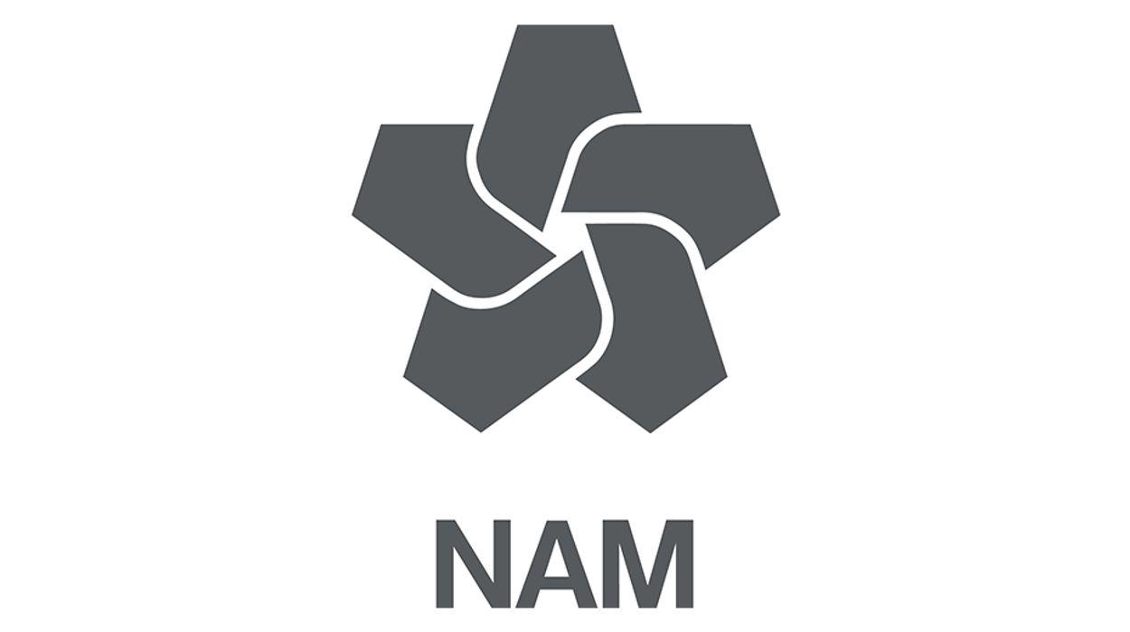 Afbeelding van 19.000 persoonsgegevens gestolen bij NAM door groot datalek