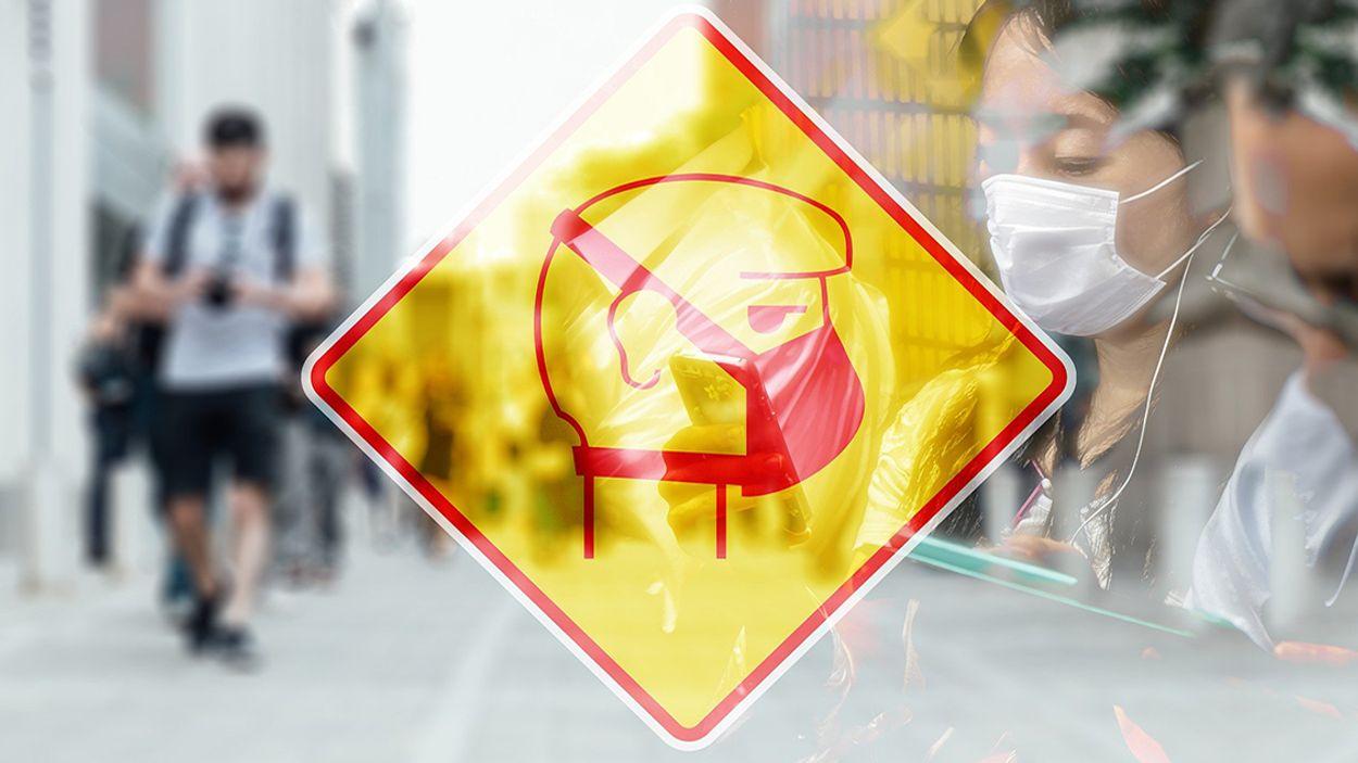 Afbeelding van Alles wat je moet weten over de coronacrisis - lees de updates!