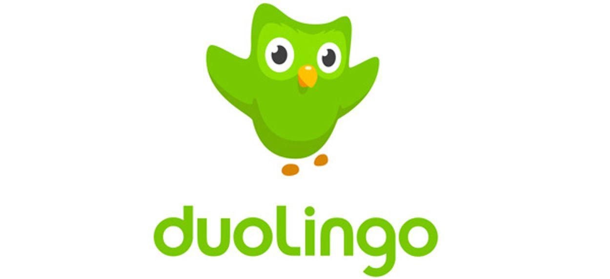 Afbeelding van Duolingo: gemakkelijk een andere taal leren