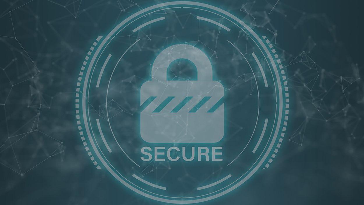 Afbeelding van Waar moet je op letten bij virusscanners?