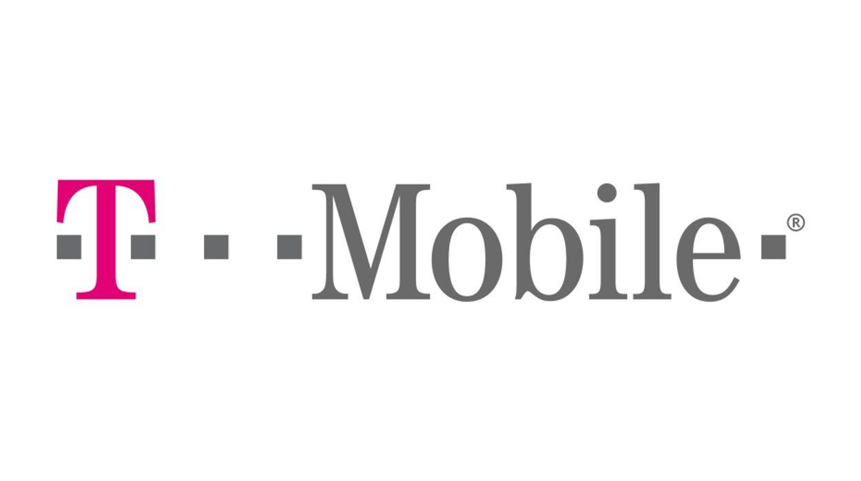 Afbeelding van Miljardendeal bij verkoop van T-Mobile verwacht