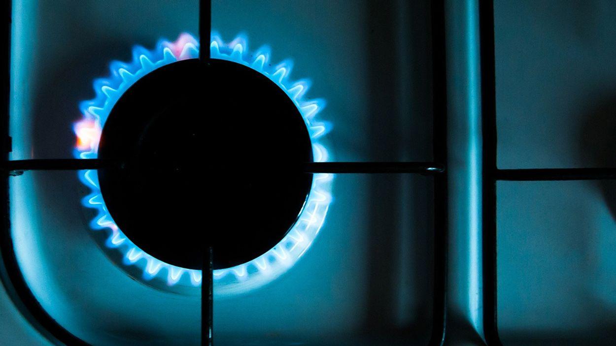 Afbeelding van Consument draait niet meer op voor afsluiten gasaansluiting