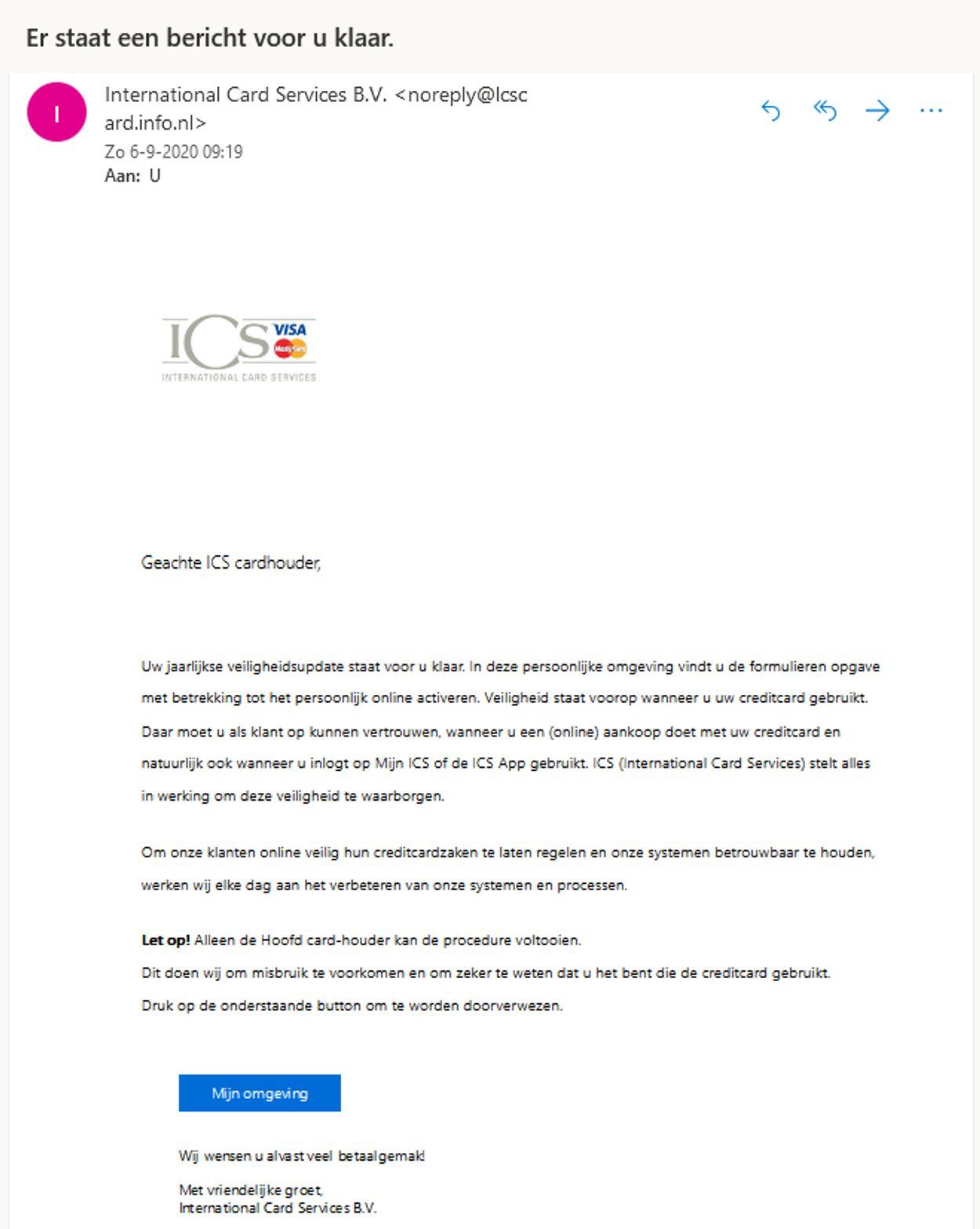 bericht-voor-u-klaar-ICS