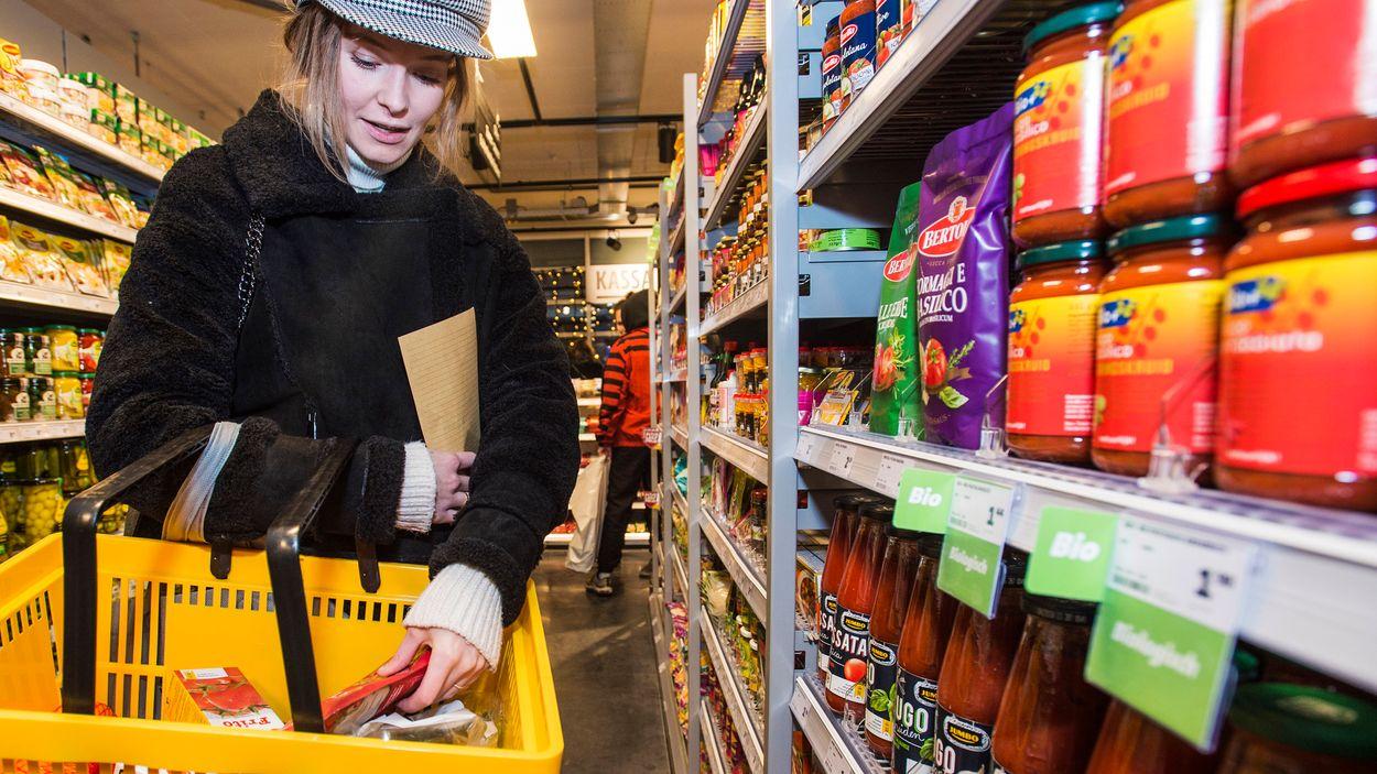 Afbeelding van Consumentenbond vraagt regels voor 'puur' en 'natuurlijk' voedsel