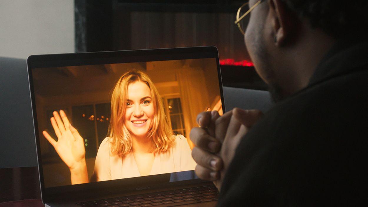 Afbeelding van Zo voorkom je dat je webcam wordt gehackt