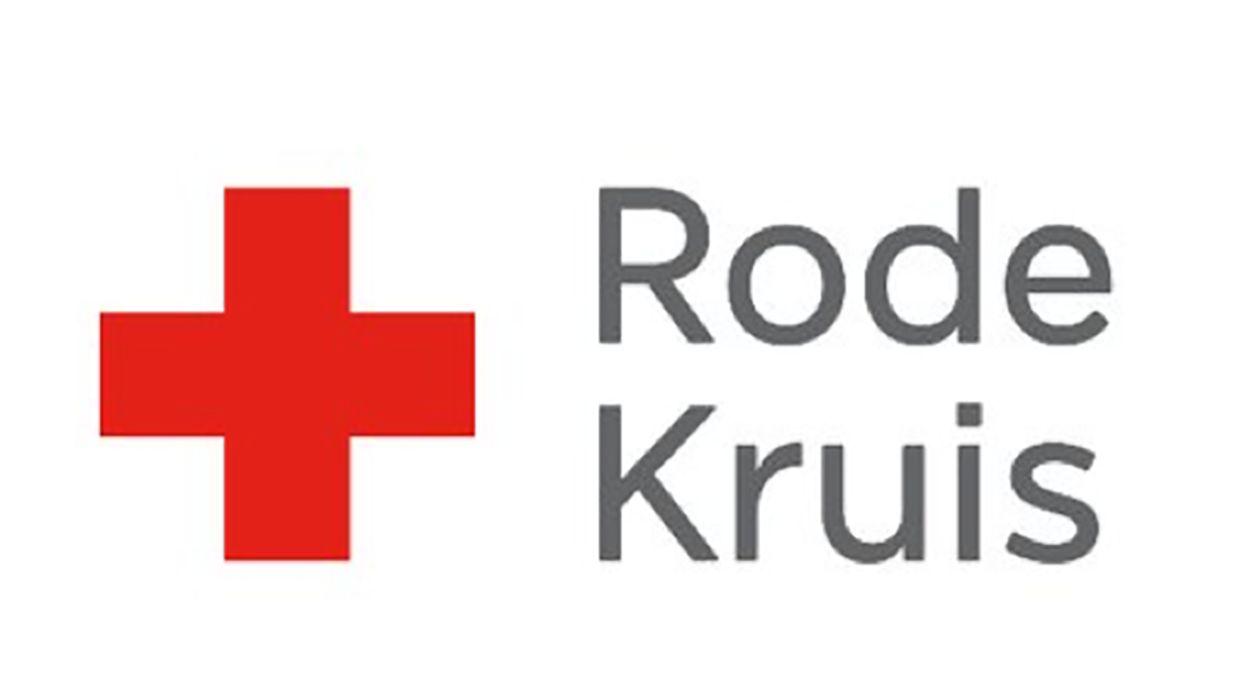 Afbeelding van 30.000 mensen hebben Rode Kruis Hulplijn gebeld