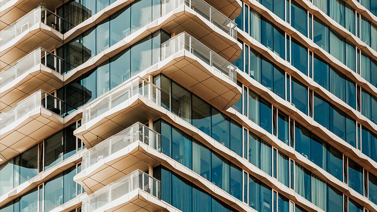 Afbeelding van ABN AMRO gaat niet meer uit van daling huizenprijzen in 2021