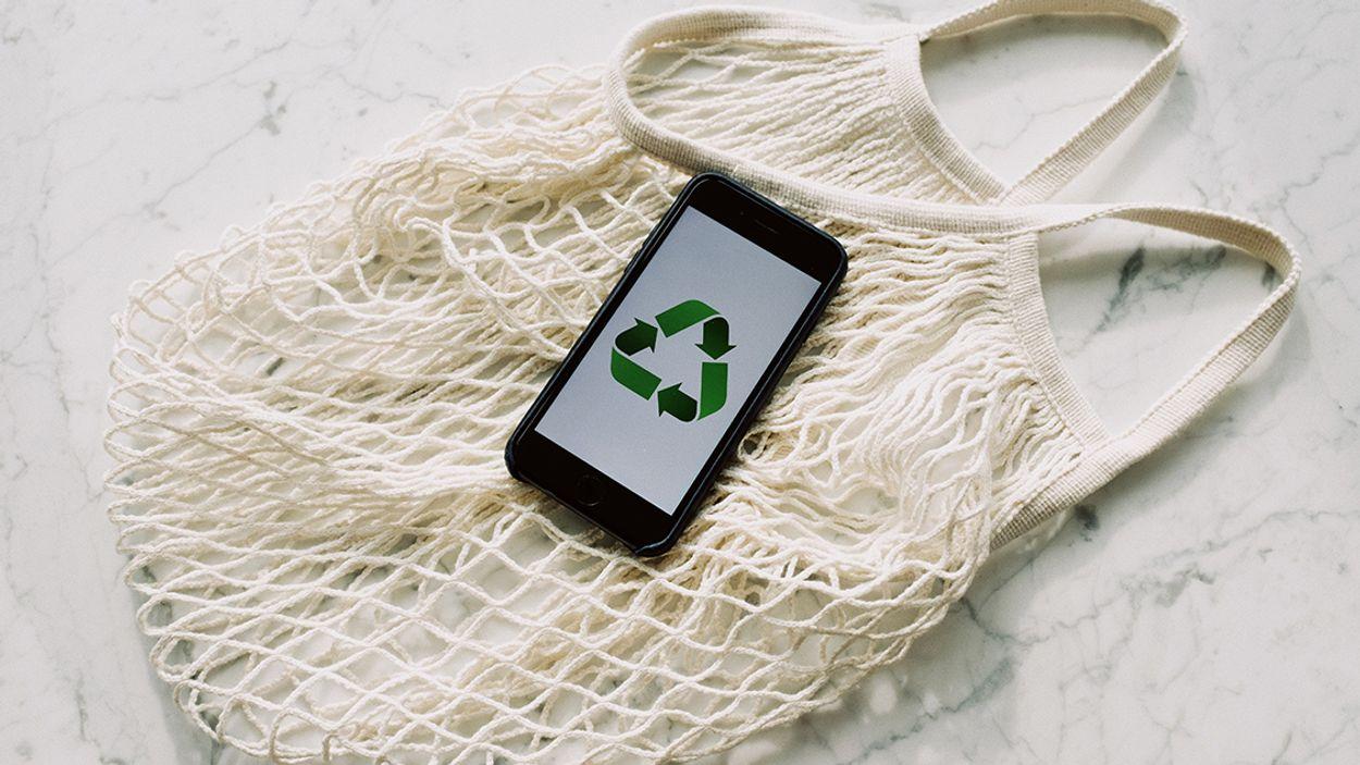 Afbeelding van Wereldmilieudag: wat kun jij vandaag nog doen voor het milieu?