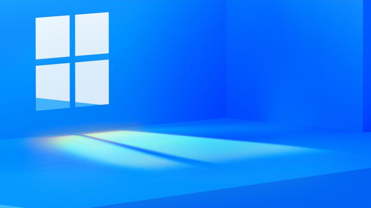 Afbeelding van Windows 10 stopt. Wat is bekend over de opvolger?