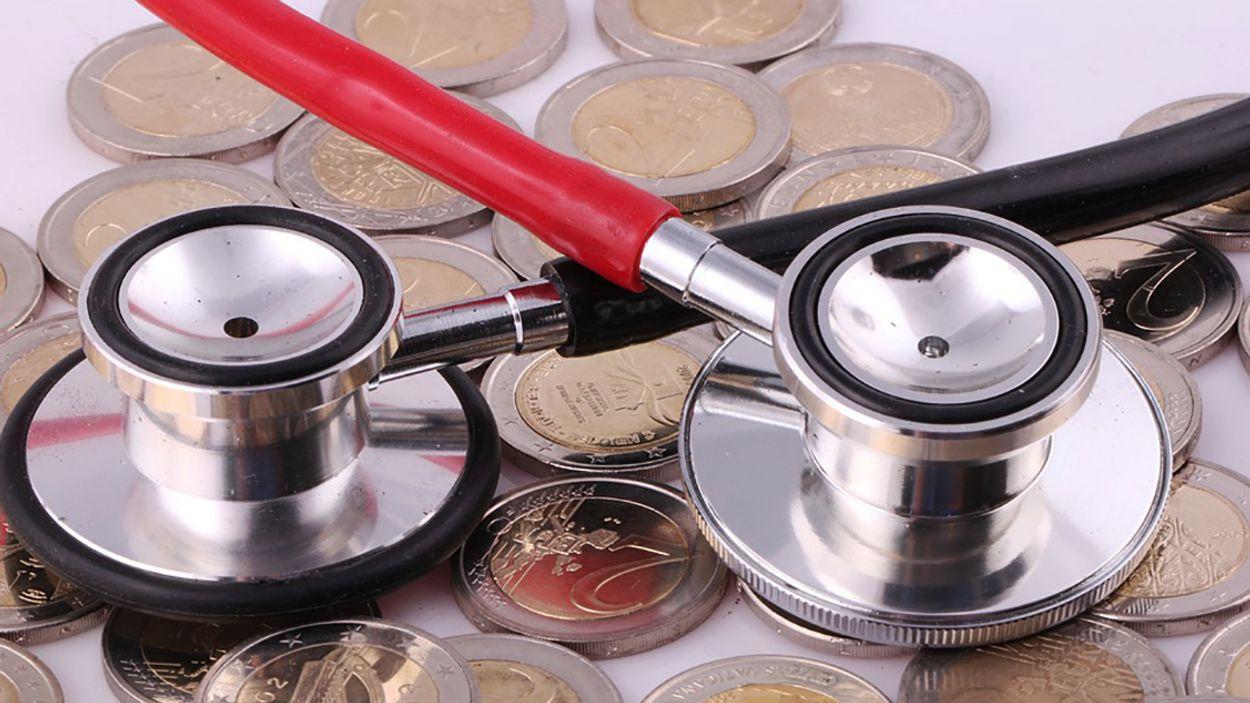 Afbeelding van 'Controleer of voorwaarden zorgverzekering zijn gewijzigd'