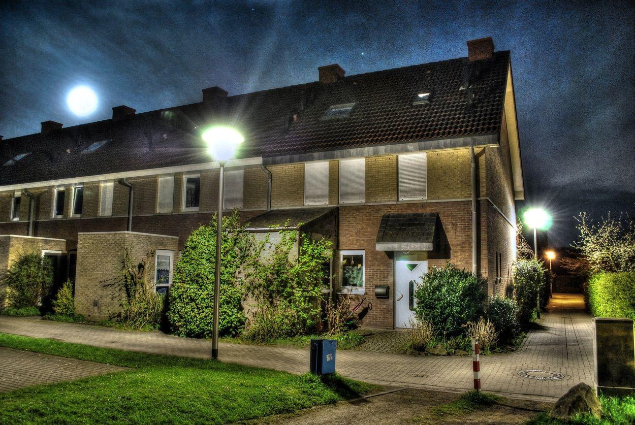 Afbeelding van Woningnood: hierdoor werd het steeds moeilijker om een huis te vinden