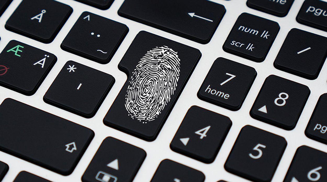 Afbeelding van Enquête: Hoe ga jij om met je wachtwoorden?