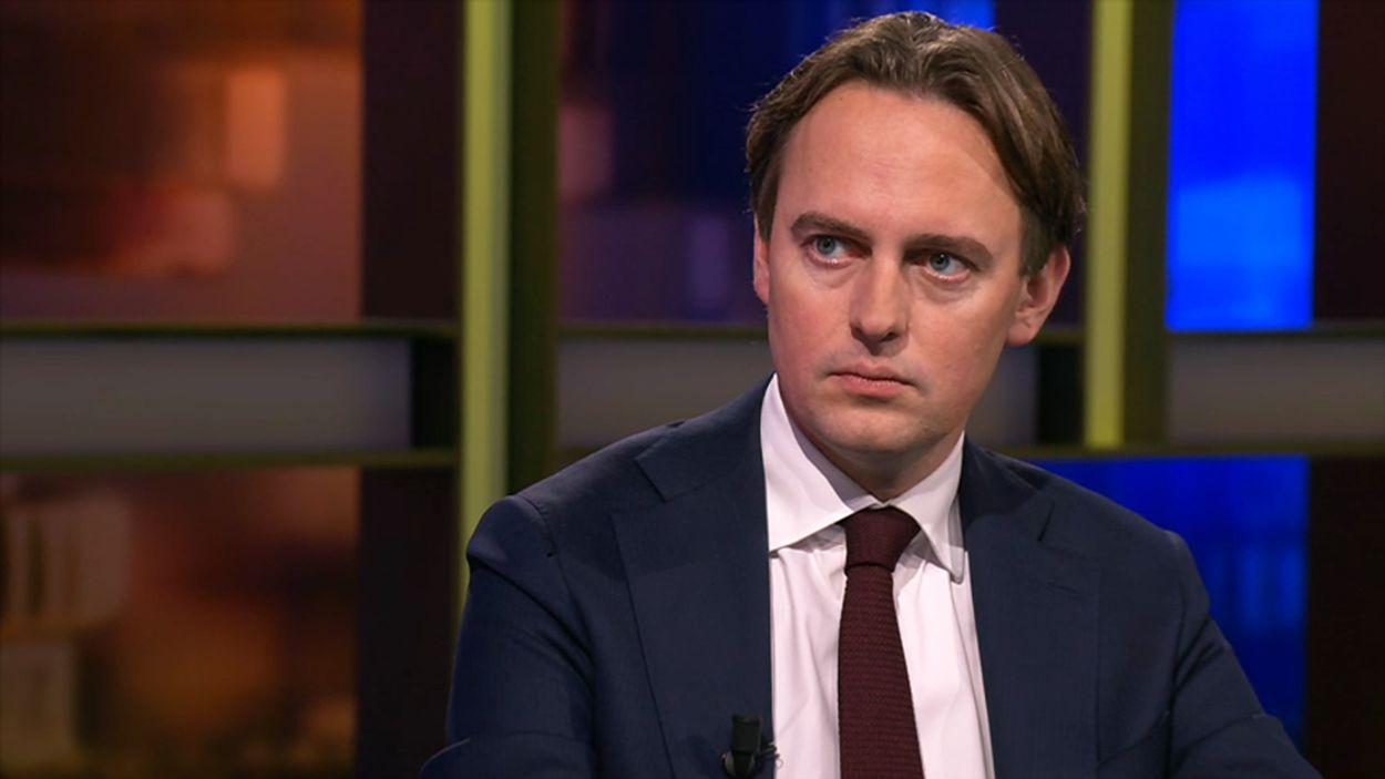Afbeelding van Kamervragen PvdA over 'torenhoge kosten' kredietaanbieder Ferratum