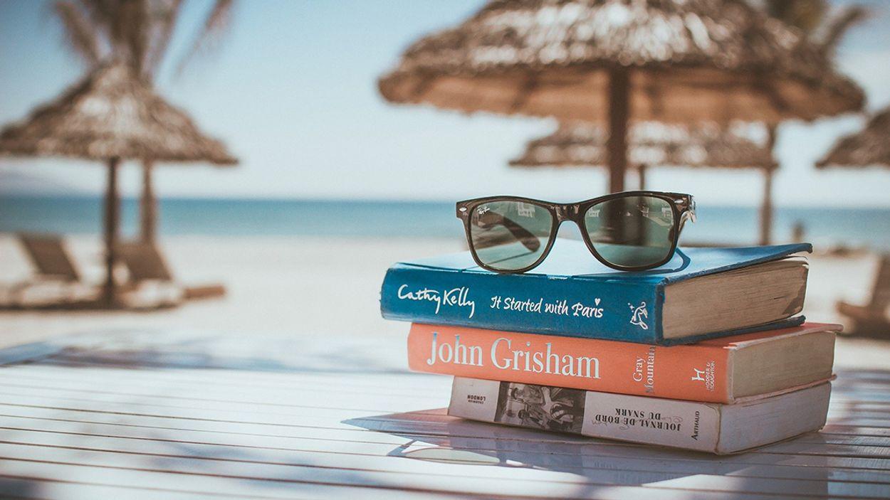 Afbeelding van Oproep: Stel je vraag over jouw zomervakantie!