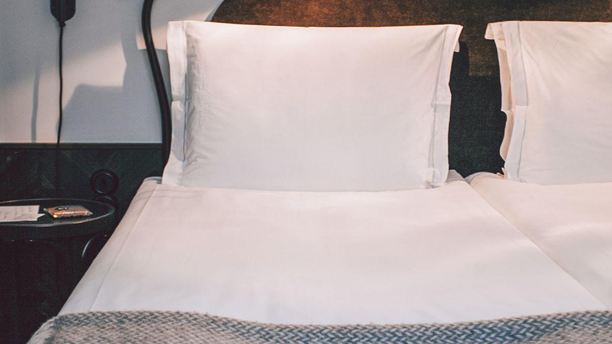 Afbeelding van Een nieuw matras kopen? Dit moet je weten!