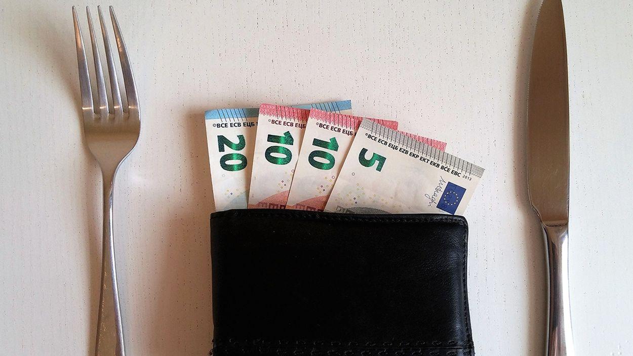 Afbeelding van Huishoudens kunnen minder geld lenen door strengere regels