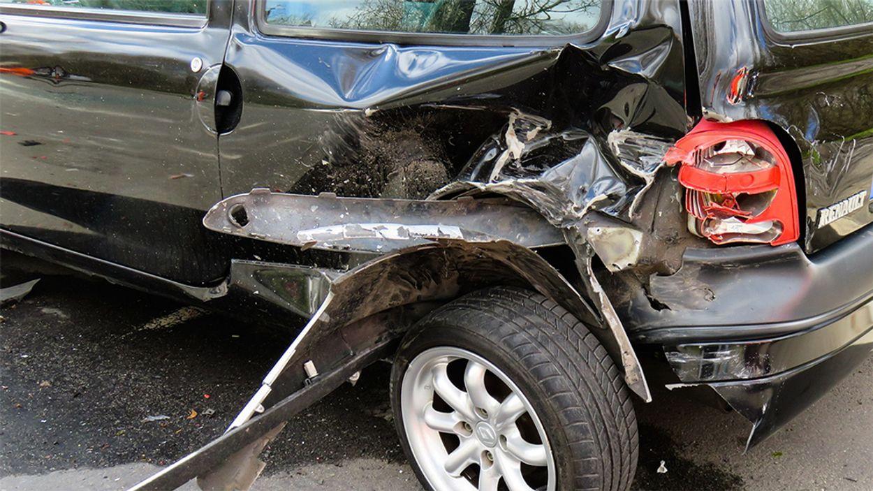 Afbeelding van Premies autoverzekeringen stijgen terwijl schadelast daalt