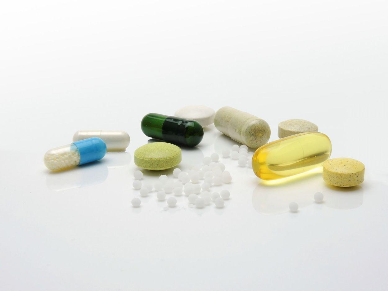 Afbeelding van Apothekersorganisatie: vaak wisselen van medicijn risico voor de gezondheid