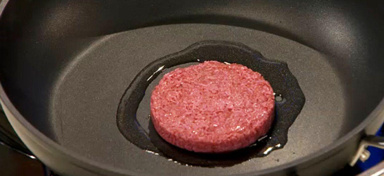Afbeelding van Pilot-fabriek voor kweekvlees krijgt 47 miljoen euro