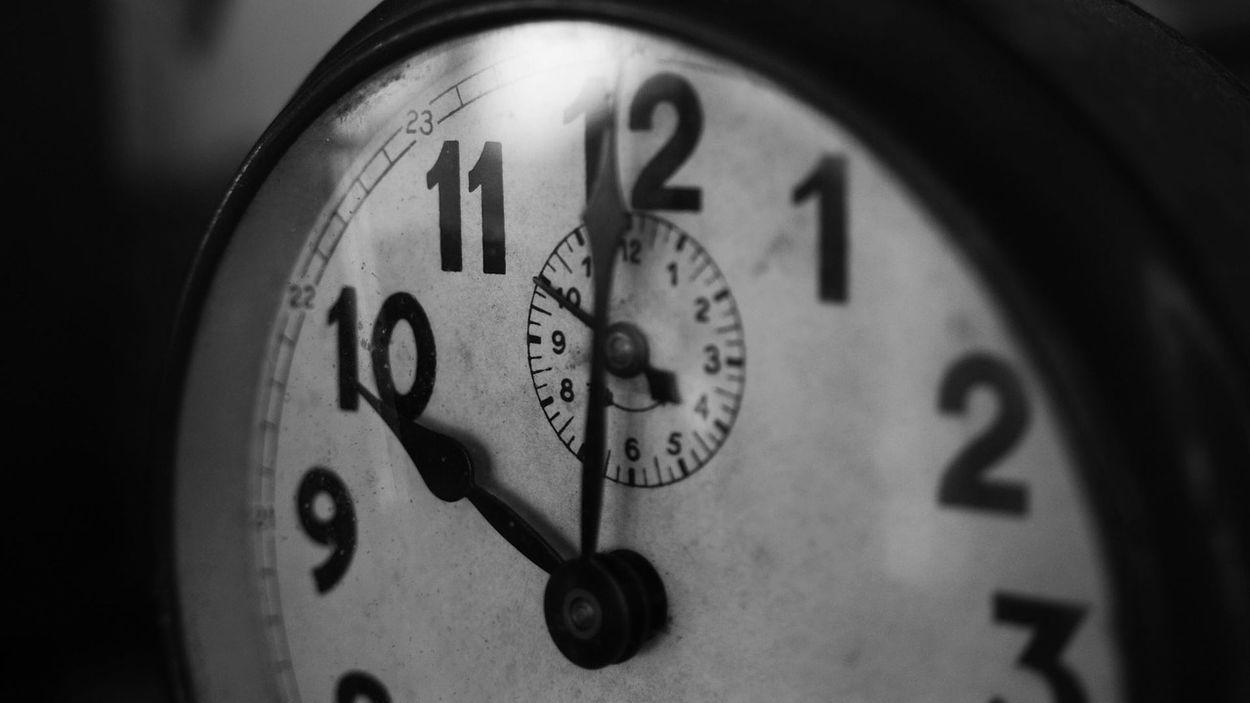 Afbeelding van Wachttijd bij euthanasieverzoek ggz loopt steeds verder op