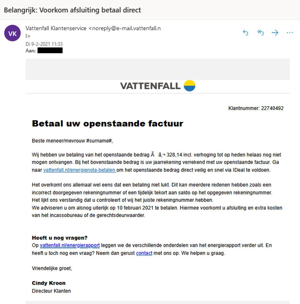 vattenfall-phishing