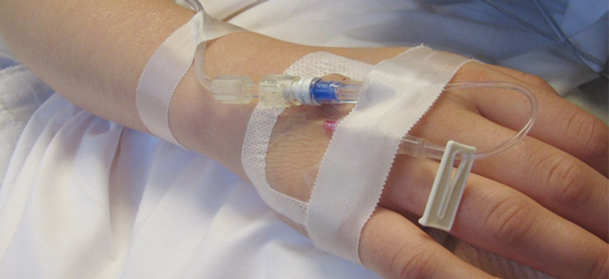 Afbeelding van Meer en meer patiënten dupe van uitgestelde zorg