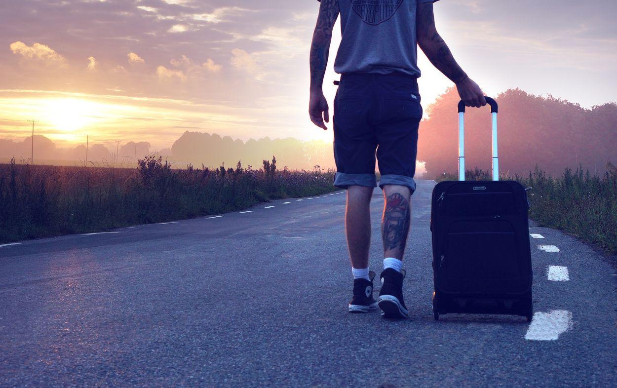 Afbeelding van Consumentenbond waarschuwt voor ongedekte reisvouchers